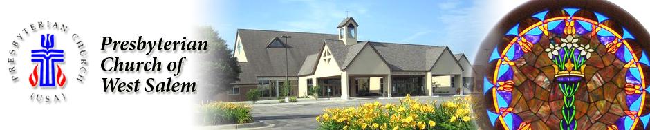 presbyterianchurchwestsalem.com